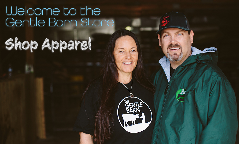 Shop our Apparel!